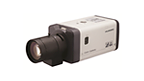 VS-CA-D12P Box Analog Camera