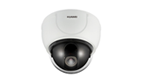 VS-CA-D21P Indoor Mini Semi-Dome Analog Camera