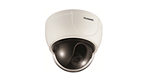 VS-CA-D22P Indoor Semi-Dome Analog Camera