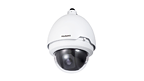 VS-IPC-D323/D329 Outdoor High-Speed Intelligent Dome Network Camera