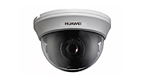 VS-CA-H21P Indoor Semi-Dome Analog Camera