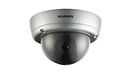 VS-CA-H22P Indoor Violation-proof Semi-Dome Analog Camera