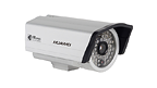 VS-IPC-H12P-IR3 Infrared Weather-proof Network Bullet Camera
