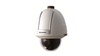 VS-CA-H32BP3/H32BP9 Outdoor High-Speed Intelligent Dome Analog Camera