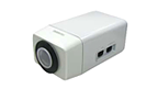 eSpace IPC2601-P/IPC5601-P Box Network Camera