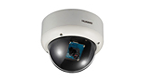 VS-IPC-D22P Indoor Violation-proof Semi-Dome Network Camera