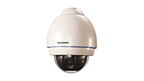 VS-IPC-D325/D328 Outdoor High-Speed Intelligent Dome Network Camera