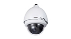 VS-IPC-D33C3 Outdoor HD Intelligent Dome Network Camera
