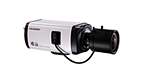 VS-IPC-H12B-PoE Wide Dynamic Box Network Camera