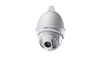 VS-IPC-H315-IR8 Outdoor IR High-Speed Intelligent Dome Network Camera