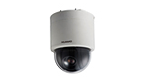 VS-IPC-H32BI6 Indoor High-Speed Intelligent Dome Network Camera