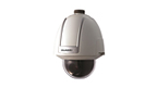 VS-IPC-H32BP9 Outdoor High-Speed Intelligent Dome Network Camera