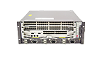 Enterprise S7700 Series Smarter Routing Switches