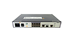 Enterprise S2700 Series Switches
