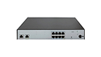 AR150&AR200 Series Enterprise Routers