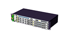 OptiX OSN 1800 Compact Multi-Service Edge Optical Transport Platform