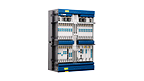 OptiX OSN 8800 Intelligent Optical Transport Platform
