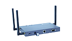 WA Series 802.11n Access Point