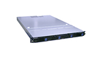 Tecal RH1285 rack server