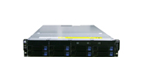 Tecal RH2285 Rack Server