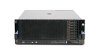 Tecal RH5485 rack server