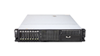 Tecal RH2288 rack server